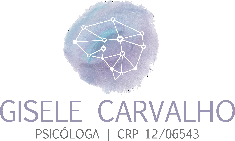 Gisele Carvalho Psicóloga
